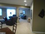 12 Starboard Way - Photo 45