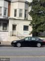 326 25TH Street - Photo 1