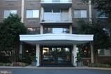 2059 Huntington Avenue - Photo 25