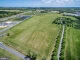 50 acres Silicato Parkway - Photo 15