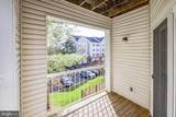 267 Pickett Street - Photo 42