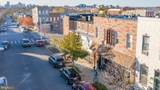 3402 Gough Street - Photo 108