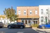 3402 Gough Street - Photo 7