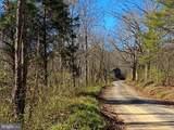 Hickory Corner Road - Photo 7