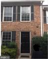 2504-D Arlington Mill Drive - Photo 4