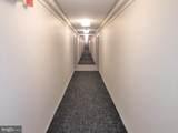 4977 Battery Lane - Photo 26