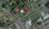 2305-2307 (Rear) S Poplar Street - Photo 2