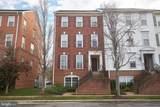 1607 Potomac Greens Drive - Photo 30