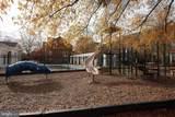 1607 Potomac Greens Drive - Photo 32