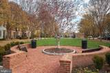 1607 Potomac Greens Drive - Photo 33