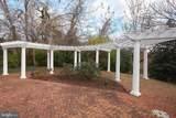 1607 Potomac Greens Drive - Photo 34