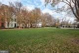 1607 Potomac Greens Drive - Photo 38