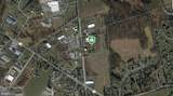 917-#5 Penn Green Road - Photo 5