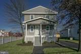 39 Spruce Ave - Photo 1