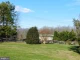 11269 Old Stillhouse Road - Photo 46