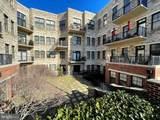 181 Reed Avenue - Photo 27