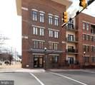 181 Reed Avenue - Photo 35