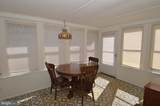 40 Soden Drive - Photo 17
