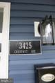 3425 Chestnut Avenue - Photo 21