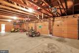 7160 Little Cove Road - Photo 75