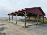 2357 Elliott Island Road - Photo 41