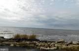 2357 Elliott Island Road - Photo 42