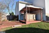 7852 Kings Bench Place - Photo 29