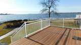 1311 Oyster Cove Drive - Photo 4