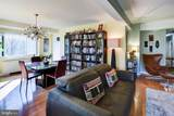 4201 Cathedral Avenue - Photo 16
