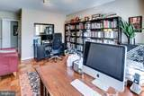 4201 Cathedral Avenue - Photo 28