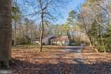8588 Dogwood Blossom Lane - Photo 1