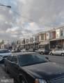 5440 Spruce Street - Photo 10