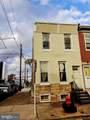 2527 Seybert Street - Photo 1