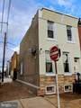 2527 Seybert Street - Photo 24