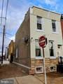 2527 Seybert Street - Photo 4