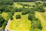 16439 Holly Hill Farm Lane - Photo 10