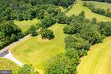 16439 Holly Hill Farm Lane - Photo 11