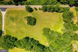 16439 Holly Hill Farm Lane - Photo 12