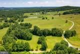 16439 Holly Hill Farm Lane - Photo 2