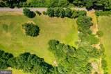 16439 Holly Hill Farm Lane - Photo 4