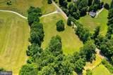 16439 Holly Hill Farm Lane - Photo 5