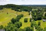 16439 Holly Hill Farm Lane - Photo 7