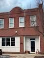 210 Braddock Street - Photo 1