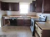11602 Piscataway Road - Photo 21