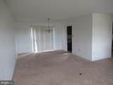 11602 Piscataway Road - Photo 23