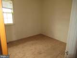 11602 Piscataway Road - Photo 25