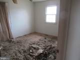 11602 Piscataway Road - Photo 26
