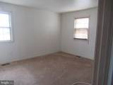 11602 Piscataway Road - Photo 28