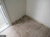 11602 Piscataway Road - Photo 31