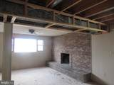 11602 Piscataway Road - Photo 32